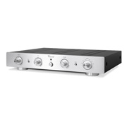 Vincent Audio SA 32 Hybrid Stereo Preamplifier