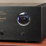 Vincent Audio SP20  Hybrid Power Amp - Anniversary Edition