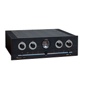 Vincent Audio SV 237 Hybrid Stereo Integrated Amp