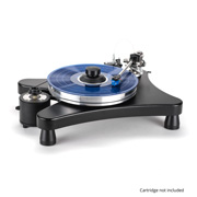 VPI Prime Scout 2017 Turntable