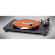 VPI - Traveler - Turntable