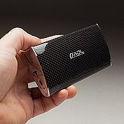Alpha Design Labs Cruise Headphone Amplifier w/ USB  Digital to Analog Converter