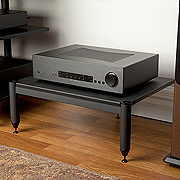ARI Triple Play Single Add on Shelf or Amp Stand