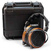Audeze LCD 2 Headphones - Factory Refreshed