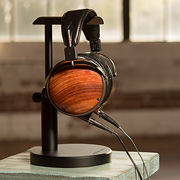 Audeze LCD XC Headphones - Factory Refreshed