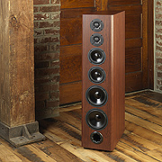 Bryston A2 Home Theatre Speaker System