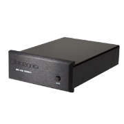 Bryston BMM Moving Magnet Phono Stage