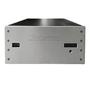Bryston BIT AVR20 Power Conditioner with Voltage Regulation
