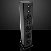 Bryston Model T Tower Loudspeaker