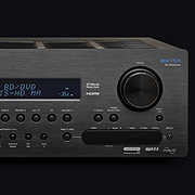 Cambridge Audio 751R 7.1 Audio/Video Receiver