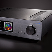 Cambridge Audio 851N Upsampling Network Music Player