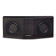 Cambridge Audio Aero 3 Twin Mode Surround Speakers