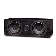 Cambridge Audio Aero 5 Center Channel Speaker