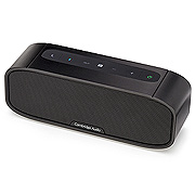 Cambridge Audio G2 Wireless Ultra Compact Speaker