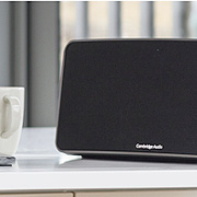Cambridge Audio BlueTone 100 High Powered  Wireless Speaker