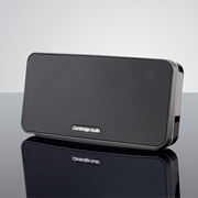 Cambridge Audio GOv2 Compact Wireless Speaker