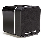 Cambridge Audio Minx Min 12 Satellite Speaker