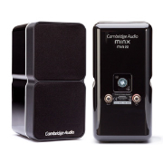 Cambridge Audio Minx Min 22 Satellite Speaker