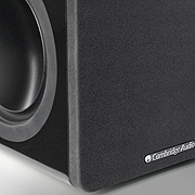 Cambridge Audio Minx X201 Subwoofer