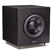 Cambridge Audio - SX-120 - Compact Active Subwoofer