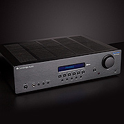 Cambridge Audio Topaz SR20 Receiver