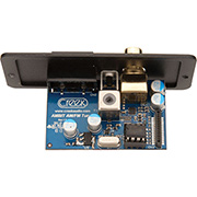 Creek Tuner Module for Evo 50A and Evo100A
