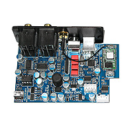 Creek Ruby DAC Module for Evolution 50AV2 and 100A