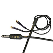 Cardas - Clear Light Cable for HiFiMAN Headphones