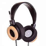 Grado GH1 Heritage Series Headphone Limited Edition