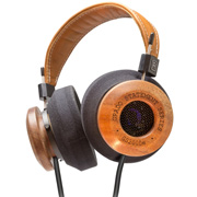 Grado GS2000e Statement Series Headphones