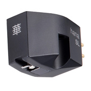 Hana SH High Output Moving Coil Cartridge
