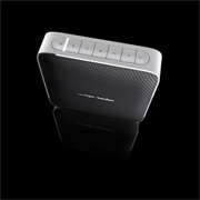 harman/kardon - Esquire - Wireless Speaker w/ Conferencing