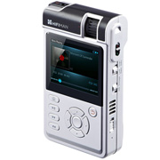 HiFiMan HM 650 Portable Music Player