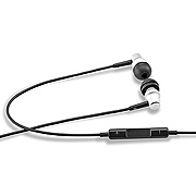 HiFiMan RE 400i In Ear Stereo Headphones