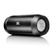 JBL Charge 2 Portable Bluetooth Rechargeable Speaker