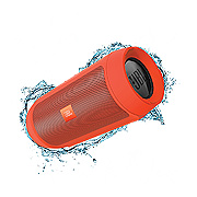 JBL OnBeat Charge 2 Plus Portable Rechargeable Speaker