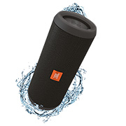 JBL Flip 3 Wireless Bluetooth Speaker