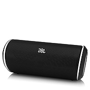JBL - Flip - Wireless Bluetooth Speaker