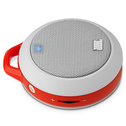 JBL - Micro II - Ultra-portable - Multimedia Speaker