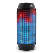 JBL - Pulse - Wireless Bluetooth Speaker