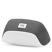 JBL SoundFly Wireless Bluetooth Speaker