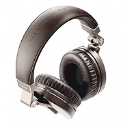 Focal - Spirit Pro - Headphones - Demo