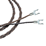 Kimber Kable 4PR Speaker Cable