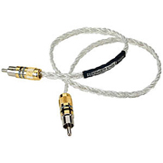 Kimber Kable TGDL Silver Digital Cable