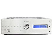 Krell S 550i 275 Watt Integrated Amplifier