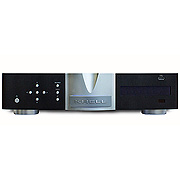 Krell  Vanguard  200 Watt  Integrated Amplifier