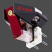 LYRA Etna MC Phono Cartridge