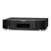 Marantz CD 6006 Single Disc CD Player