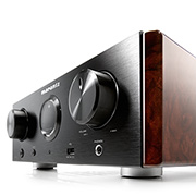 Marantz HD AMP1 Digital Integrated Amplifier