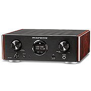 Marantz HD DAC1 Headphone Amp with DAC Mode